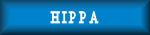 HIPPA